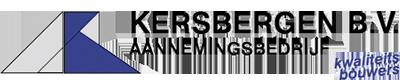 Kersbergen B.V.